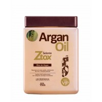 Argan Oil New Vip